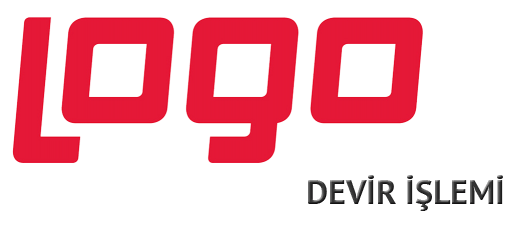 Logo Devir