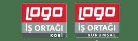 logo-is-ortagi