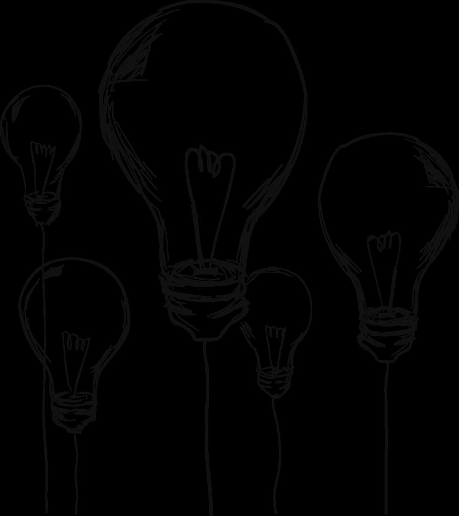 Uzaktan Logo Destek